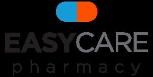 EasyCare Pharmacy Logo