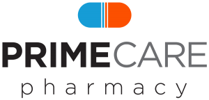 PrimeCare Pharmacy
