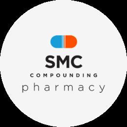 SMC Compounding Pharmacy