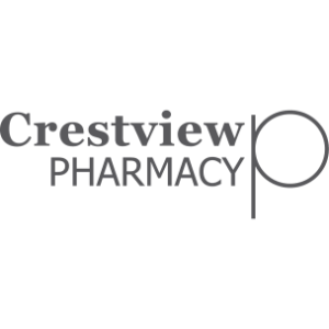 crestview pharmacy