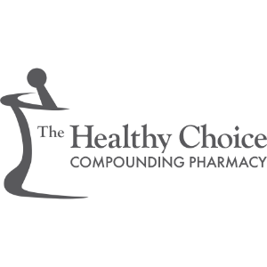 healthy choice pharmacy