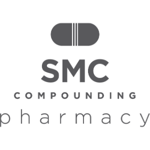 smc pharmacy