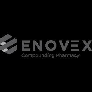 enovex